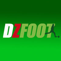 DZFoot - DZ FOOT - Football Algérien