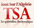 tsa, tsa algérie, tsa algerie, tsa-algerie, Tout Sur l'Algérie